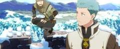 Skachat Snow White With The Red Hair Season 2 Episode 1 Eng