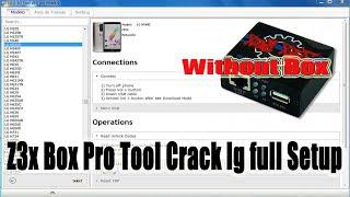 download z3x samsung tool pro 29.5 with loader full activation