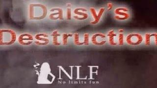 Скачать Daisys Destruction, Peter Scully, NLF Update