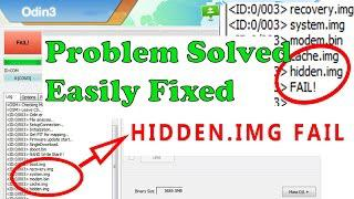 Solved Odin Flash Fail Failure - Bikeriverside