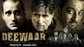 deewar 1975 full movie 720p hd download