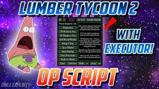 Roblox Lumber Tycoon 2 Hack Axe - Get Free Robux Ios
