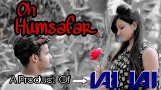 download full hd video song oh humsafar