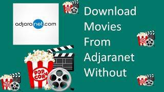 Download quicktime movies without quicktime pro: 4 steps.