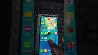 Huawei P30 P30 Pro & Mate 20 Pro Mate 20 Mate 20 Lite DEMO Removal Services  ON