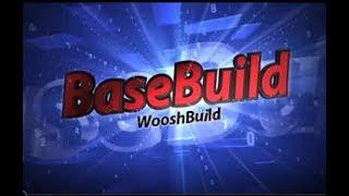 Wooshbuild Flash set up guide Zgemma, with direct downloads