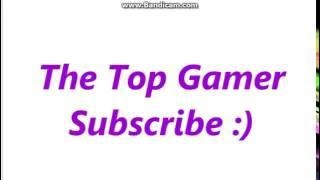 Skachat Skrillex Rick Ross Purple Lamborghini Lyrics