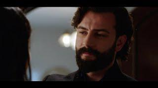 Yemin / The Promise - Episode 47  (my opinion)