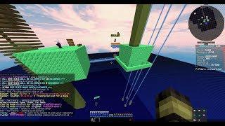 MY CHALLENGES WERE RESET? (PLAYER PET) - MINECRAFT SKYBLOCK PVPWARS NET