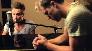 As Long As You Love Me - Justin Bieber | Anthem Lights Acoustic Cover (ft   Manwell of G1C)