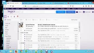 How To Send Unlimited Emails To Inbox 2019!!!!