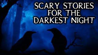 Tell the scary download ebook dark in to stories
