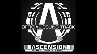 SCP: Ascension Soundtrack - Lockdown [ Blackout Theme ]