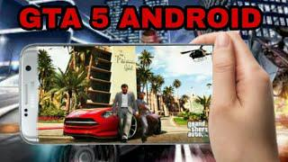 [BETA] GTA 5 NEW VERSION DOWNLOAD NOW ANDROID/IOS   