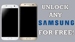 Samsung J327VPP Network Unlock Solution BY PC HOME without box without  credit
