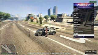 Gta v online best aimbot | GTA 5 hacks for the PC with the