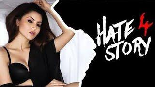 hate story 4 video songs download pagalworld mp3