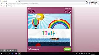скачать How To Hack Moby Max Game Time And All Link In Description