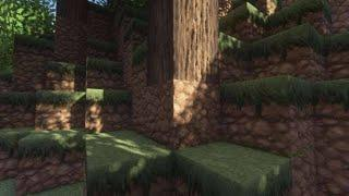 Best Lagless Shader For MCPE 1 12 | Best MCPE Shader For 1 12 0 13 /  1 12 0 11