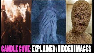 скачать Channel Zero Candle Cove Explained Tooth Monster Vs