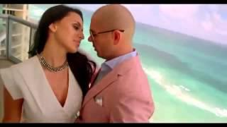 Copy Of Habibi I Love You Pitbull English Hot Song 2015 Offical Video Hd
