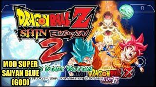 dragon ball z shin budokai games for android