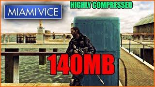 download iso ppsspp high compress