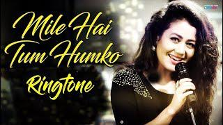 high end song ringtone download mp3