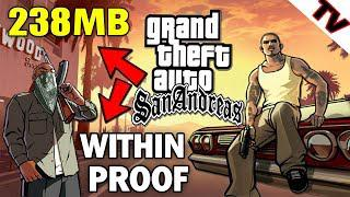 gta san andreas psp iso download highly compressed
