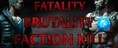 Skachat Mortal Kombat X How To Do Brutality S And Faction