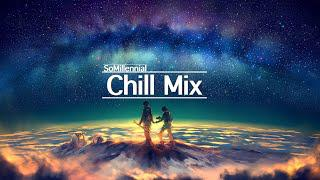 Chill Mix 2019 (1 Hour)| 🎵 Melodic Chillstep House Progressive | Gaming  Mix 🎵