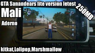 Armoured Vehicles Latin America ⁓ These Download Gta Sa Lite