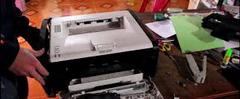 Скачать How to repair Ricoh printer installation