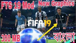download fts mod fifa 19 android