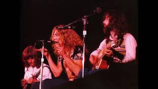 Led Zeppelin - How the East Was Won (Japan 1971 Live Album)