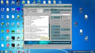 cm2 dongle smart card driver windows 7