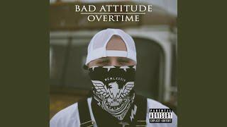 Deuce bad attitude (official audio) youtube.