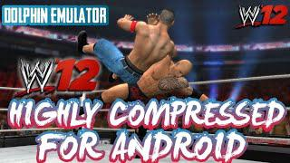 download wwe 2k12 for ppsspp highly compressed