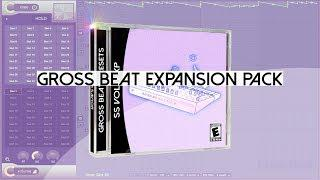 gross beat full version free download