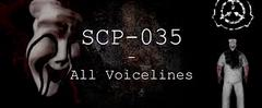 Скачать Intercom | All Voicelines with Subtitles | SCP