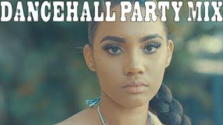 Dancehall Party Mix 2018(Summer Vibes)Vybz  Kartel,Popcaan,Alkaline,Mavado,Gyptian,Ding Dong&More