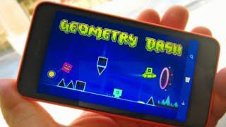 how to download geometry dash 2.1 for free ios