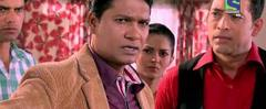 Скачать CID - Masoom Dost - Episode 1091 - 20th June 2014