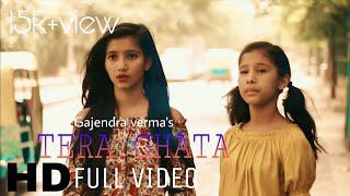 isme tera ghata 1080p video song download