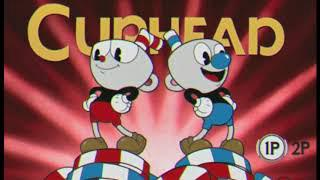 Unused Songs and Sounds:4 Cuphead - unused title screen