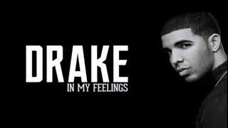 drake kiki do you love me download mp4