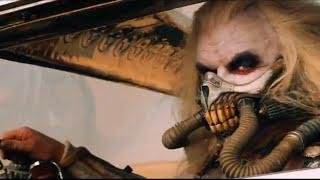 mad max fury road tamil dubbed mp4