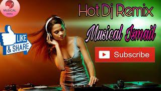 arabic dj songs mp3 free download