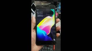 Oppo A71 CPH 1801 Unlock Network Lock Country Unlock Solution 100% Tested