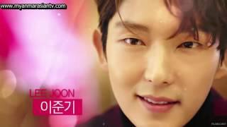 7 first kiss ep 3 myanmar subtitle